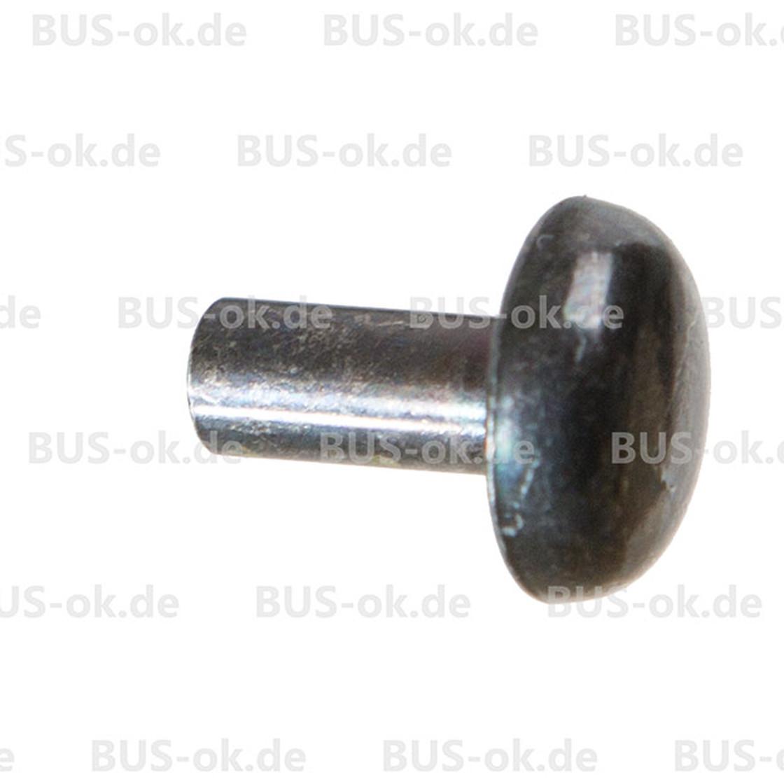 VW Original Ersatzteile Dichtung 281837745