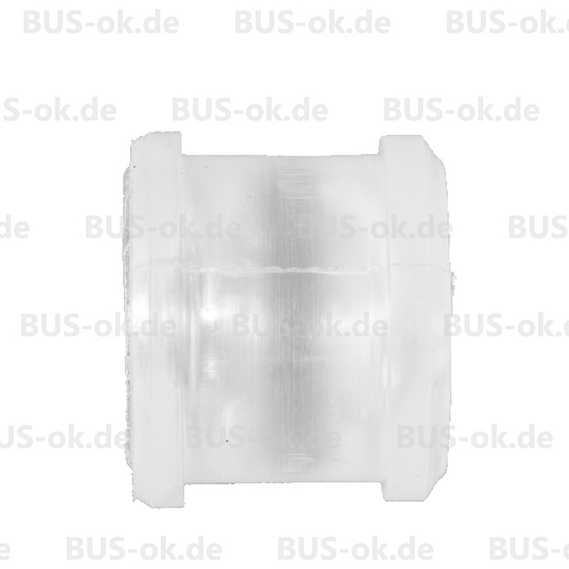 Original VW Schalthebel Schaltung Buchse Bus Camper Transporter T4 701711166