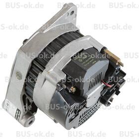VW Bus T2 T3 Spannbügel Generator Lichtmaschine Generatorbefestigung 1,9 2,1 WBX