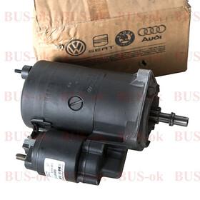 Typ 1 Motor Klemme NEU HELLA elektrisch Turbolader Stellmotor Reparatursatz
