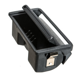 T25 Ashtray black OEM-Nr. 251-857-301 01C BUS-ok...