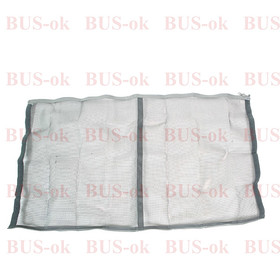 T25 and T4 Mosquito Net for Westfalia Roof VW Original...