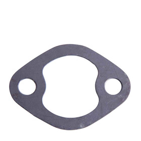 T25 Seal water pipe to right hand head gasket OEM-Nr....