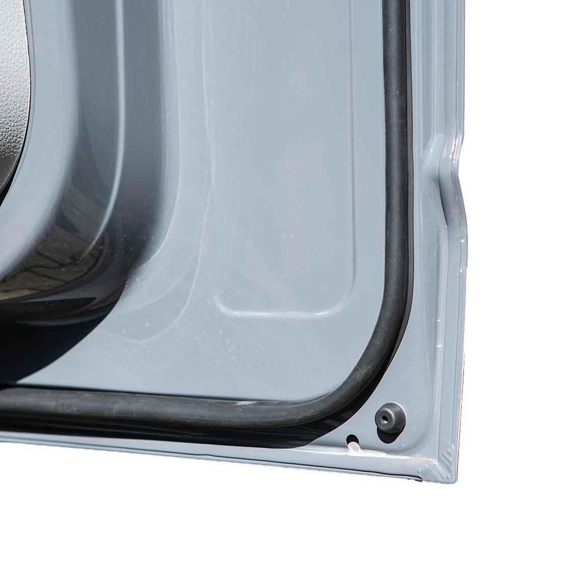 Extrem T5 T6 Tür Staubschutzdichtung / Zusatzdichtung zum kleben - BUS-ok EQ52