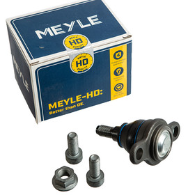 T5 T6 Repair Kit Ball Joint with Locking Nuts & Screws T5...