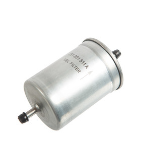 T25 T4 Fuel Filter T25 2100cc Injection 85?92 T4 2000cc,...