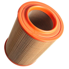 T4 Air Filter 1800,2500 Petrol & Diesel 1990 to 1995,  JP...