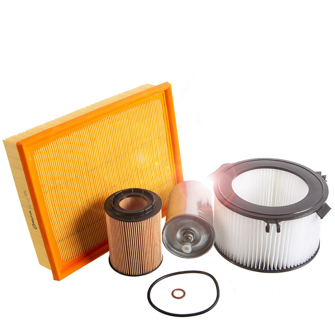 VE375100 Cambiare Eng Man Air Temp Sensor
