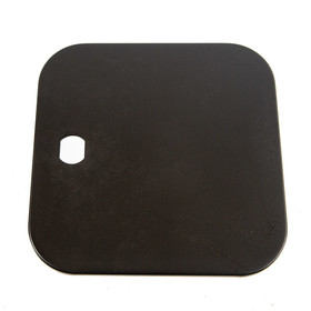 Type2 split fuel flap 8.55 - 7.66, Top, OEM partnr....