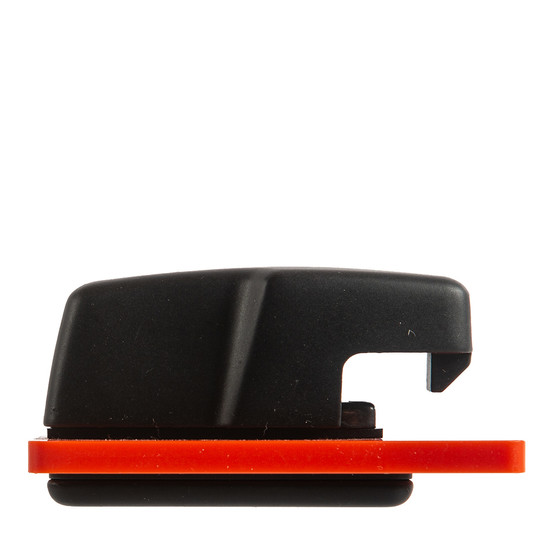 Type2 Bay Handle for sliding window complete BUS-ok Exclusive