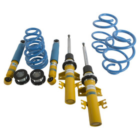 T5/T6 Bilstein B14 PSS Coilover Suspension Kits OE-Nr....